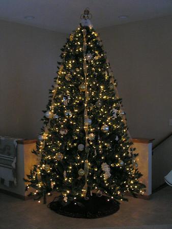 2005-12-24 - Christmas Eve