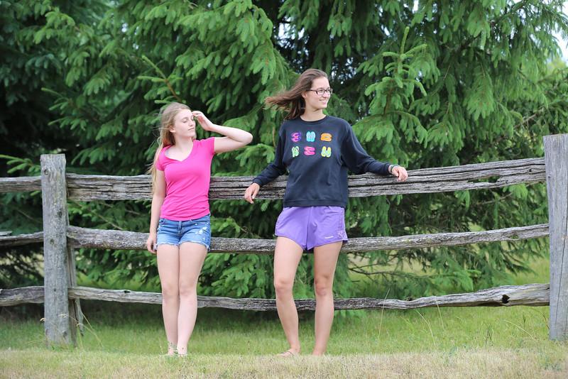 Beatrice & Erica43.jpg