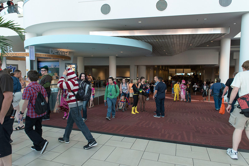 DenverComicCon2013Friday (175 of 230).jpg