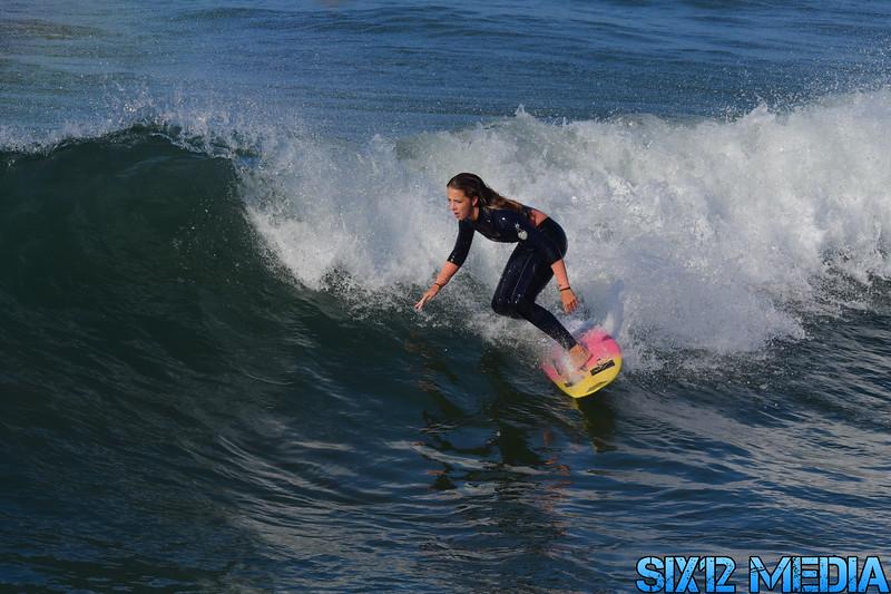 venice beach surf-491.jpg