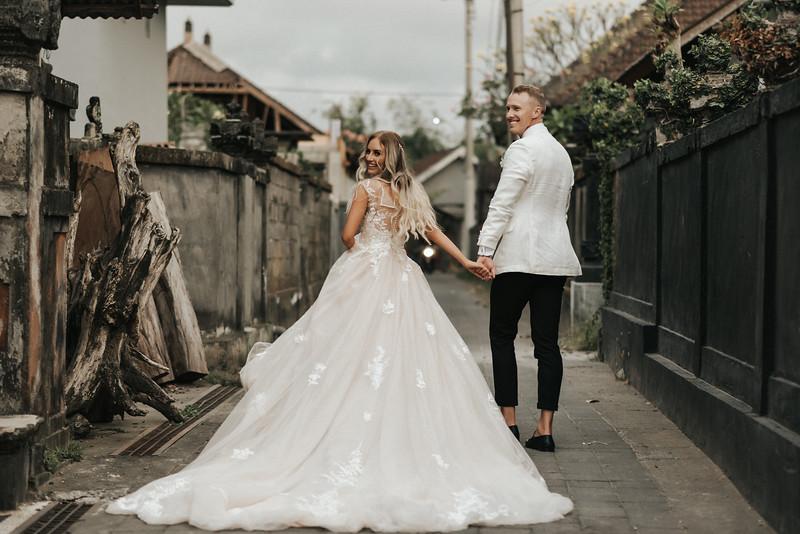 Matthew&Stacey-wedding-190906-458.jpg