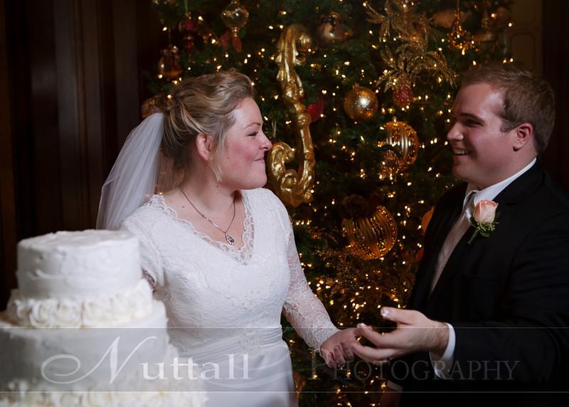 Lester Wedding 246.jpg
