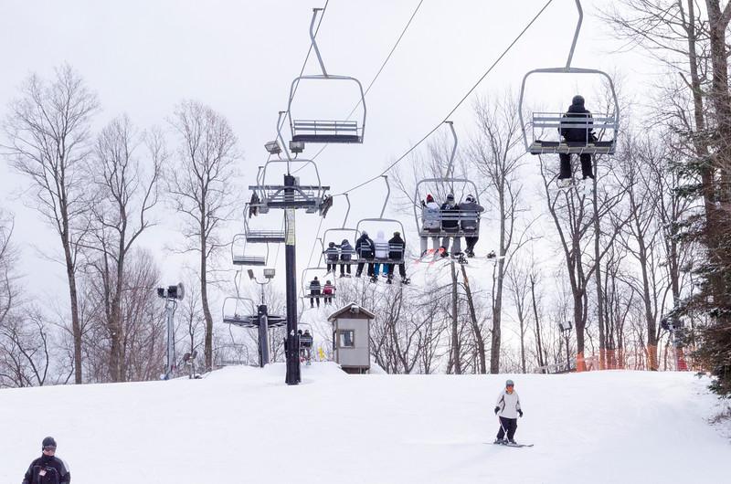 Snow-Trails-6288.jpg