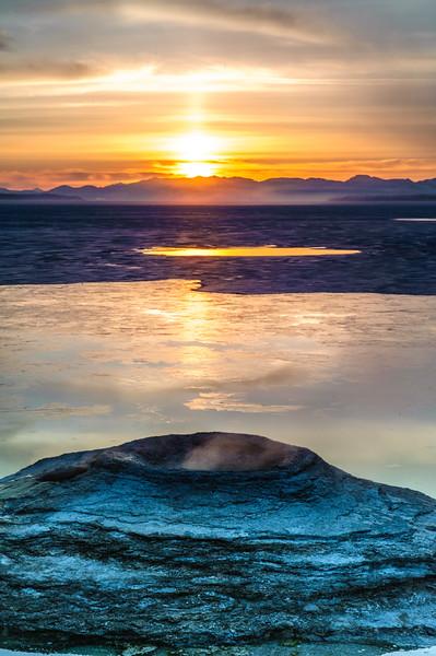 20130511-12 Yellowstone 242.jpg