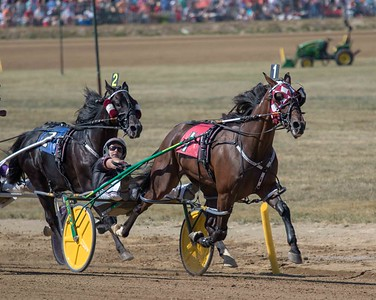Race 11 DCF 9/19/19 OBC3YCP