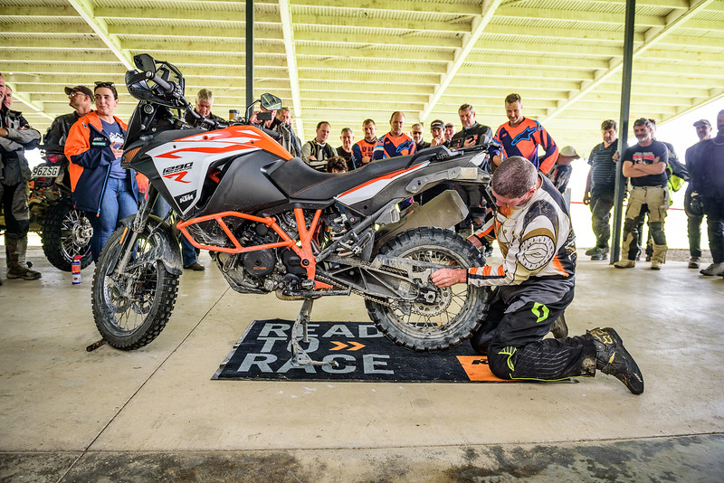 2018 KTM New Zealand Adventure Rallye - Northland (524).jpg
