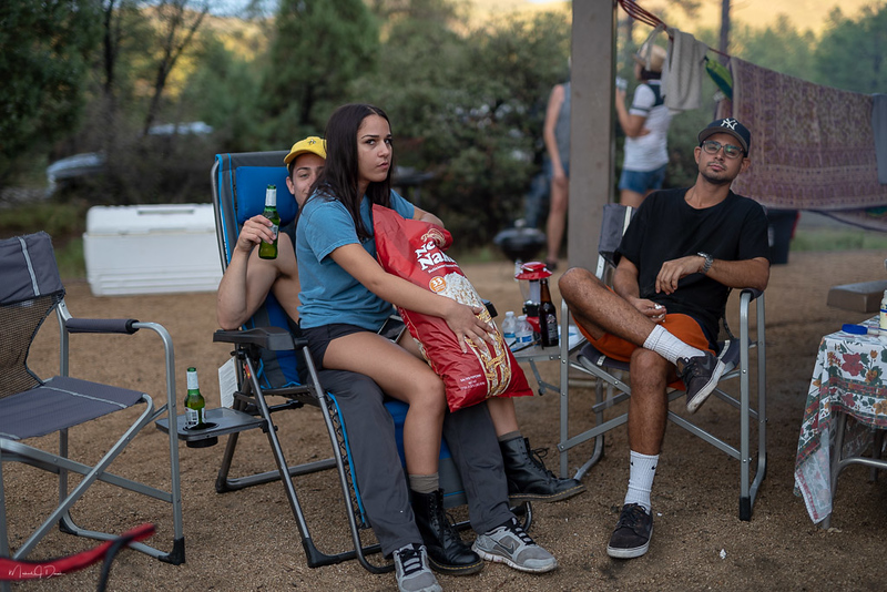 Camping-246.jpg