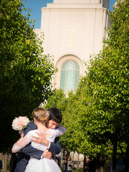 Kansas City Temple - Whitfield Wedding -11.jpg