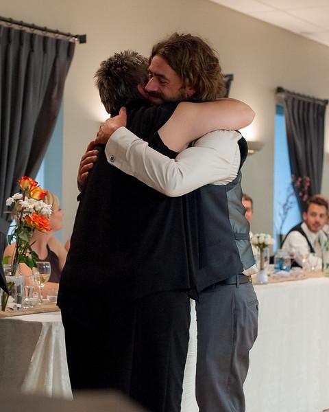 EDITS - Ryan and Lindsey Wedding 2014-331.jpg