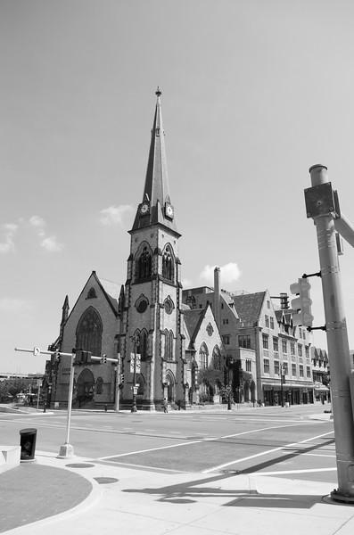 Detroit 029.jpg