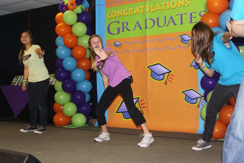 CBC Kinder and 6th grade graduates 008.JPG