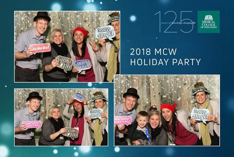 2018-12-13-53443.jpg