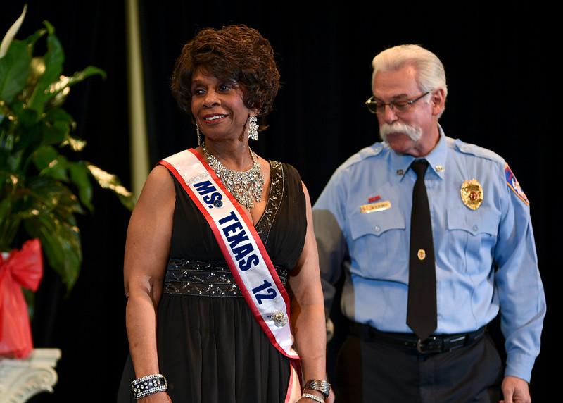 Ms Pasadena Senior Pageant_2015_094.jpg