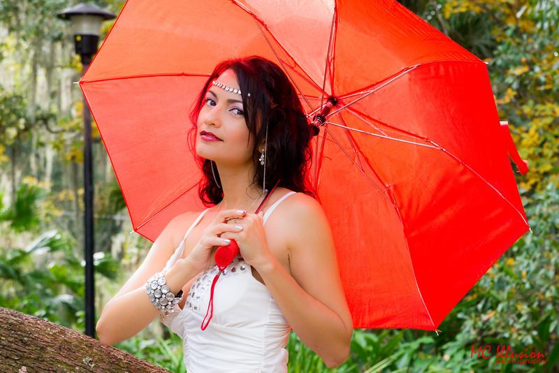 White Wondrous Winter Photoshoot_8408a1.jpg