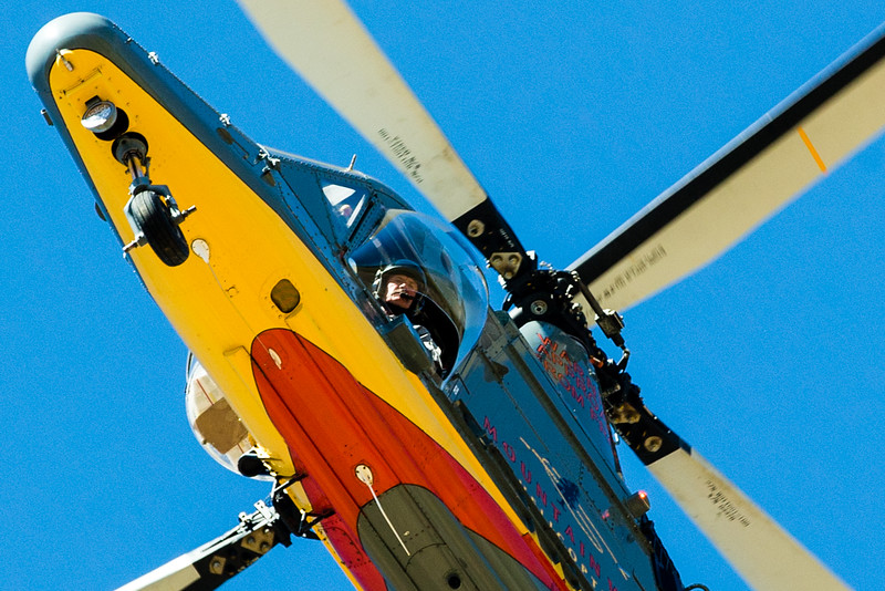 Aug 29 KMax Helicopters-6.jpg