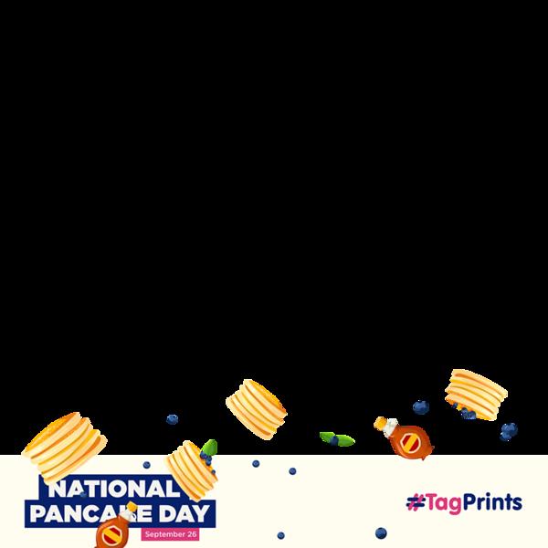 pancake day_f9.png