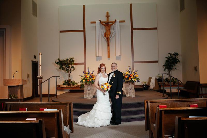 Adam & Sarah Wedding  (1213 of 3243).jpg