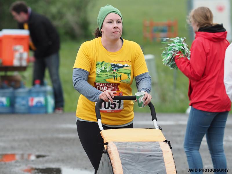 Millarville Marathon 2018 (324).jpg