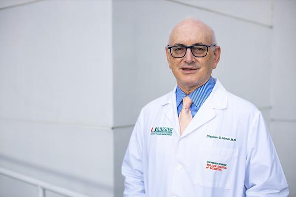 Dr. Nimer