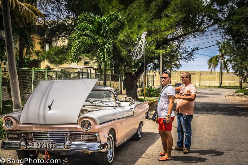 Havana-208.jpg