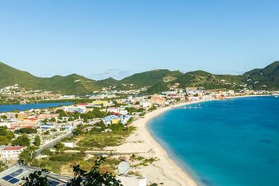 Sint Maarten Shots
