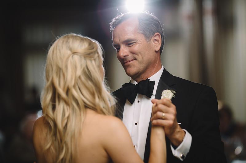 Lindsey & Greg's Wedding_524.jpg