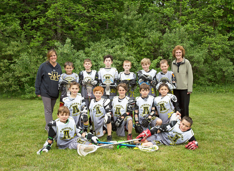 U10 Boys Black Team Pic.jpg