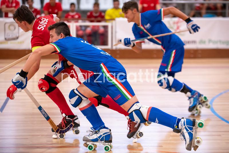 19-09-07-Italy-Switzerland16.jpg