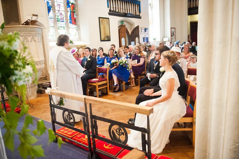 318-beth_ric_portishead_wedding.jpg