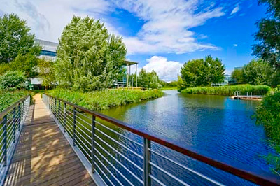 green park bridge.jpg