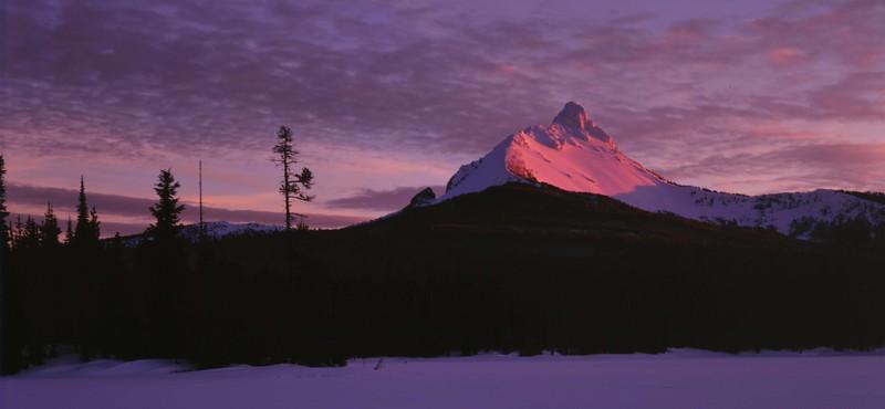 Mt Washington pano sf.jpg