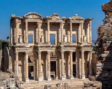 Classical Architecture (#106)