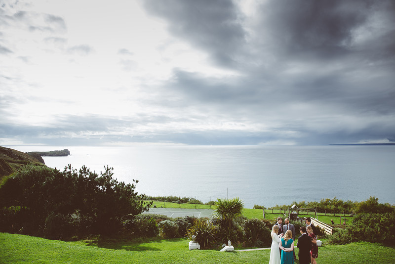 134-H&A-Wedding.jpg