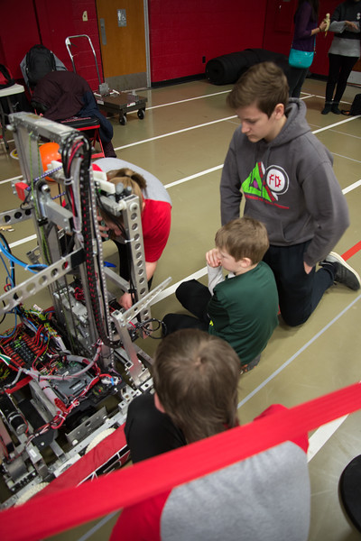 WI-FLL-Champs-4929.jpg