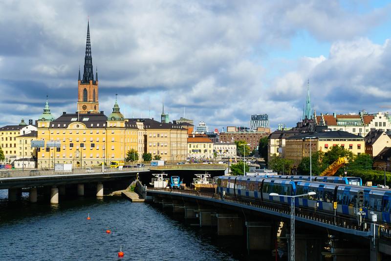 20170901-Scandinavia 2017-04406.jpg