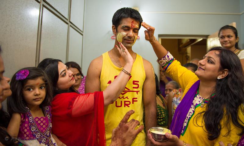 Pithi (Jay Pooja)-229.jpg