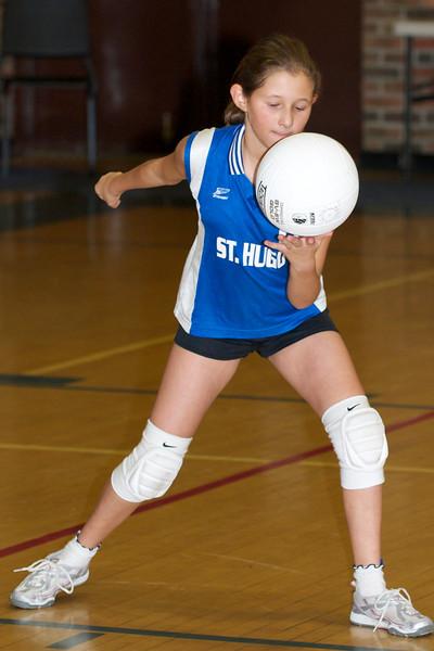 Hugo 5th Grade Volleyball  2010-10-02  69.jpg