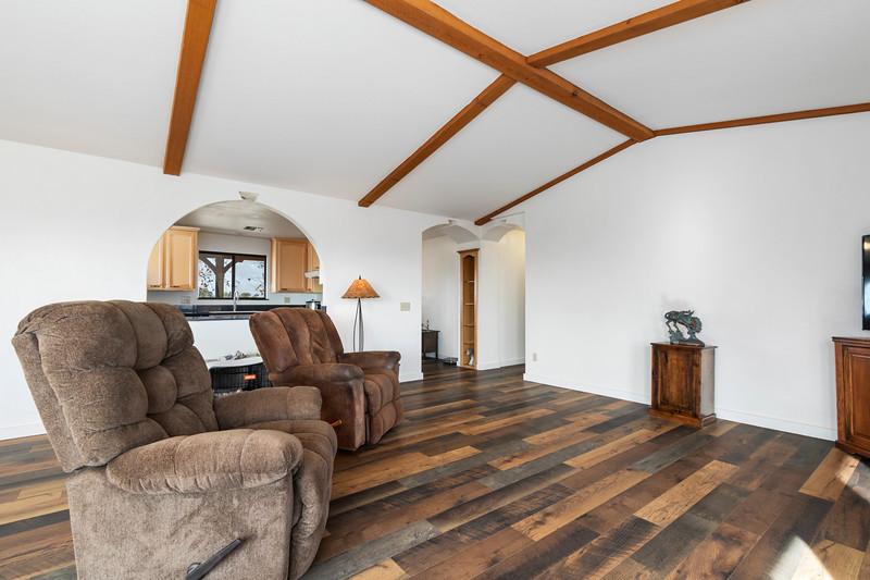 2210 Rancho Lomas 11 Living Room.jpg