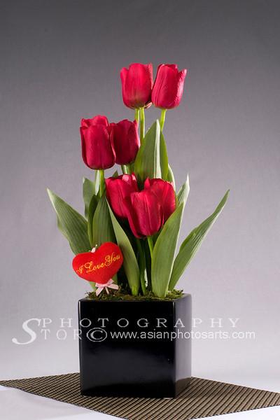 Artificial Flower06.jpg