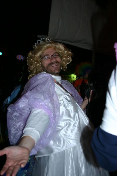 07.10.31 PSCC Halloween Parade 058.jpg