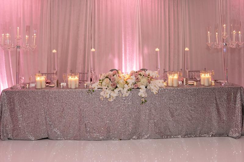 W190608_Kevin_Felicia_Hotel_Monaco_Baltimore_Wedding_Leanila_Photographer_HR_PRINT_05R-004.jpg
