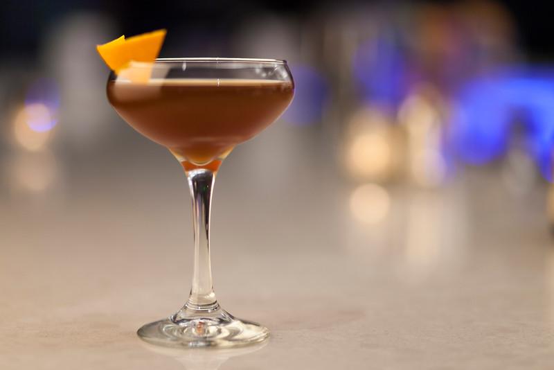 NCI1503_AC_Bourbon_Drinks_02 wip1.jpg