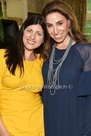 Empire Global Ventures Summer Brunch & Inspiration t he Baker House in East Hampton on 8-8-18.  all photos by Rob Rich/SocietyAllure.com ©2018 robrich101@gmail.com 516-676-3939