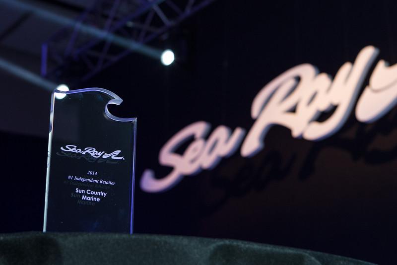 2014-awards-005.jpg