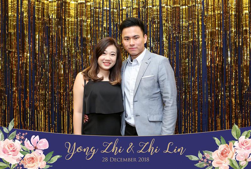 Amperian-Wedding-of-Yong-Zhi-&-Zhi-Lin-27881.JPG