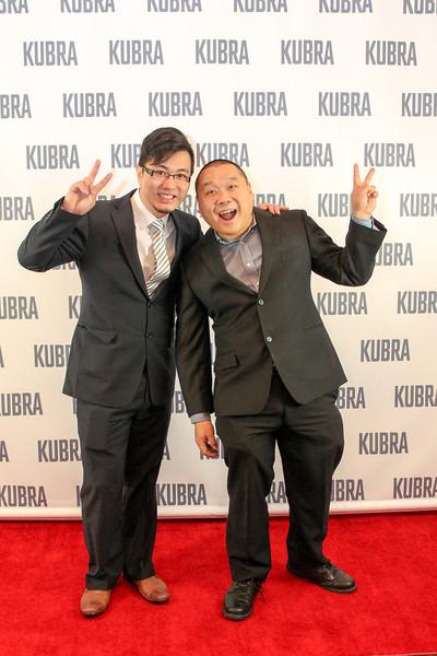 Kubra Holiday Party 2014-82.jpg
