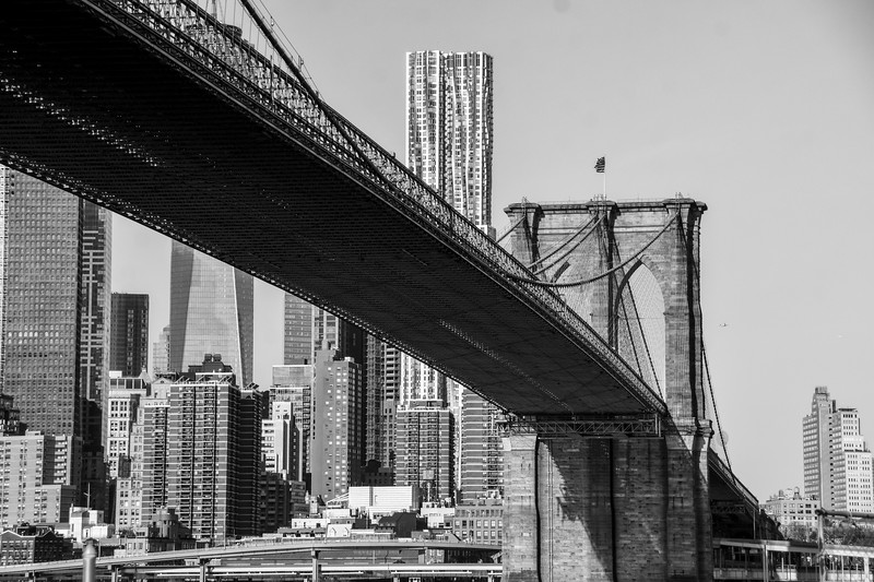 20191129 Thanksgiving New York 716.jpg