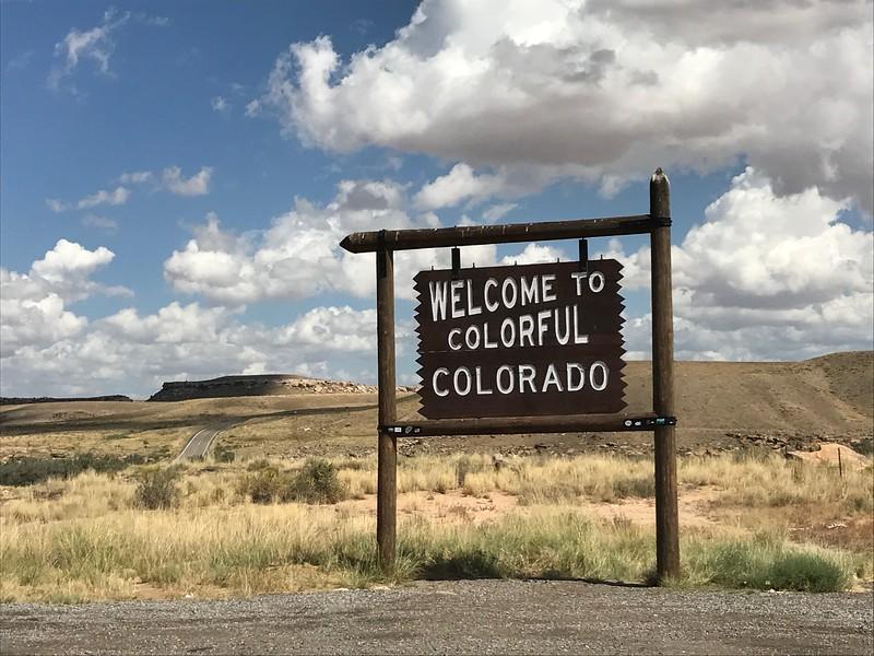 2017-09-15  Colorful Colorado