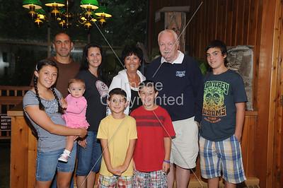 2011-7-25 Woodloch