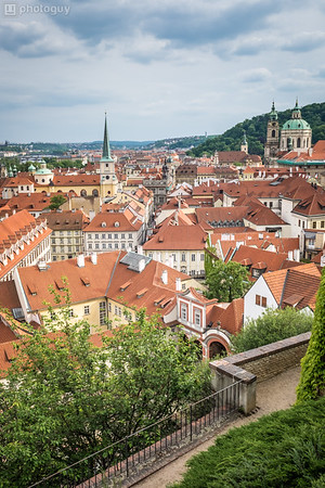 20150522_PRAGUE_CZECH_REPUBLIC (13 of 19)